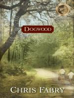 Dogwood