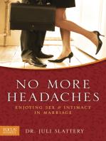 No More Headaches