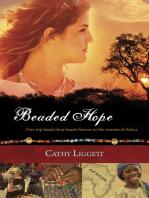 Beaded Hope