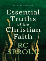 Essential Truths of the Christian Faith