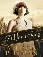 All for a Song