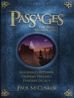 Passages Volume 2