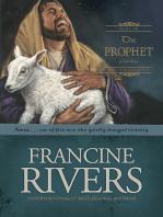 The Prophet: Amos