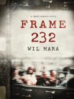Frame 232