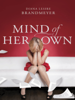 Mind of Her Own