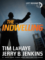 The Indwelling: The Beast Takes Possession