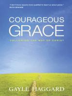Courageous Grace