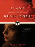 Flame of Resistance