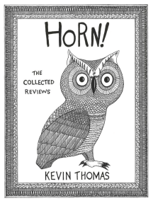 Horn! The Collected Reviews
