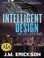 Intelligent Design:Revelations