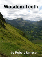 Wosdom Teeth (The Wosdom Series, #4)