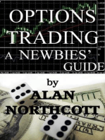 Options Trading A Newbies' Guide