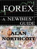 Forex A Newbies' Guide