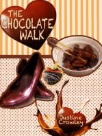 The Chocolate Walk