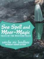 Sea-Spell and Moor-Magic