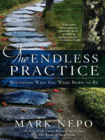 The Endless Practice