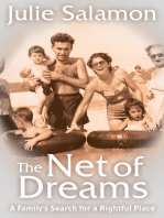 The Net of Dreams