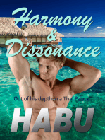 Harmony and Dissonance