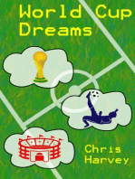 World Cup Dreams
