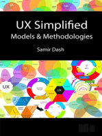 UX Simplified