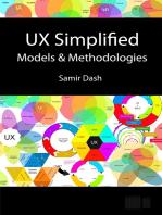 UX Simplified