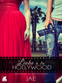 Liebe à la Hollywood