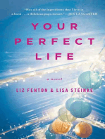 Your Perfect Life