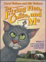 The Flying Flea, Callie and Me