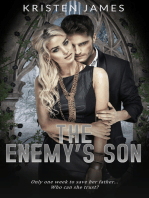 The Enemy's Son