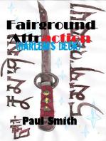Fairground Attraction (Harlem's Deck 1)
