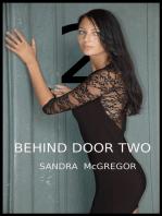 Behind Door Two