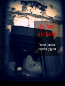 De Paus van Satan: Mysterieus België, #22