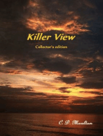 Killer View Collector's Edition