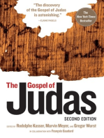 The Gospel of Judas, Second Edition