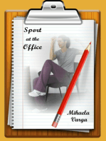 Sport At The Office