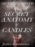 The Secret Anatomy of Candles