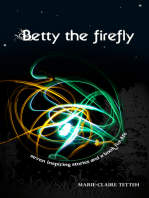 Betty the Firefly