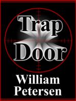 Trap Door