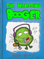 The Wandering Booger