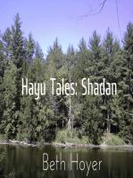 Hayu Tales