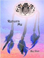 Return Me