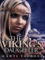 The Viking's Daughter