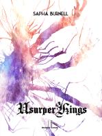 Usurper Kings