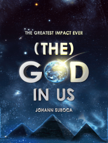 (The) God In Us