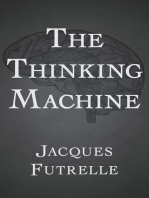 The Thinking Machine