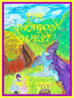 The Dragon Quest