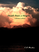 Death from a Height Collector's Edition