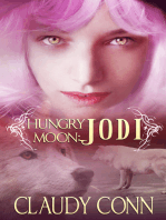 Hungry Moon-Jodi