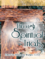 Through Spiritual Trials