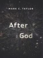 After God